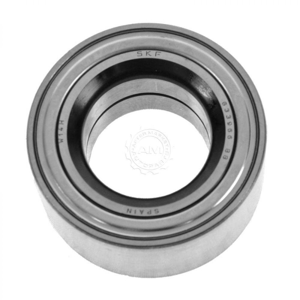 medium resolution of timken 510029 rear wheel bearing for ford escape mazda tribute mercury mariner