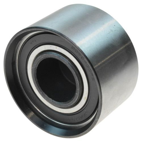 small resolution of timing belt idler pulley roller bearing smooth for subaru 2 5l subaru forester timing belt diagram besides 2006 subaru legacy engine