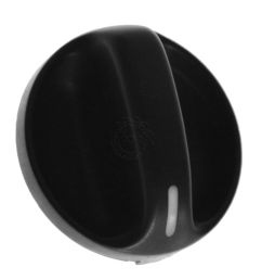 toyota heater air conditioning a c control knob black for 00 06 toyota tundra [ 1200 x 1200 Pixel ]