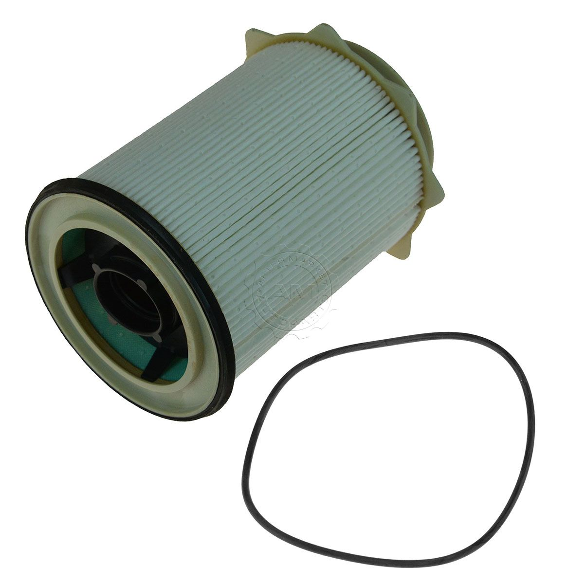 hight resolution of mopar oem diesel fuel filter for dodge ram 2500 3500 4500 5500 truck