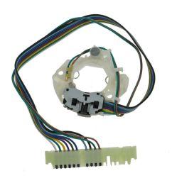 column mounted blinker turn signal switch for gm pickup truck car van [ 1200 x 1200 Pixel ]