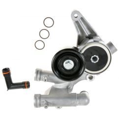 1997 Buick Park Avenue Belt Diagram Car Ignition Switch Wiring Serpentine Tensioner For Chevy Oldsmobile