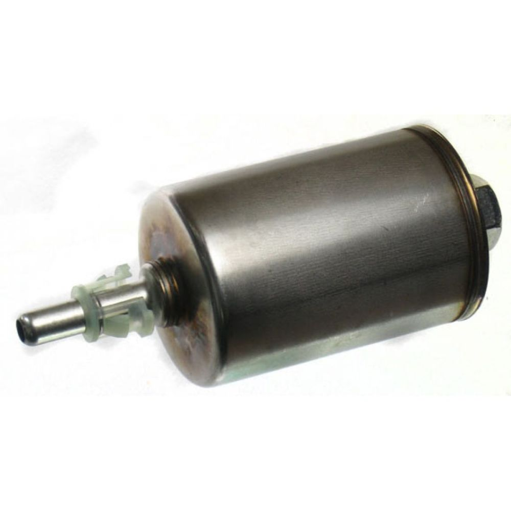 medium resolution of ac delco gf578 fuel gas filter for chevy cadillac buick pontiac olds gmc van