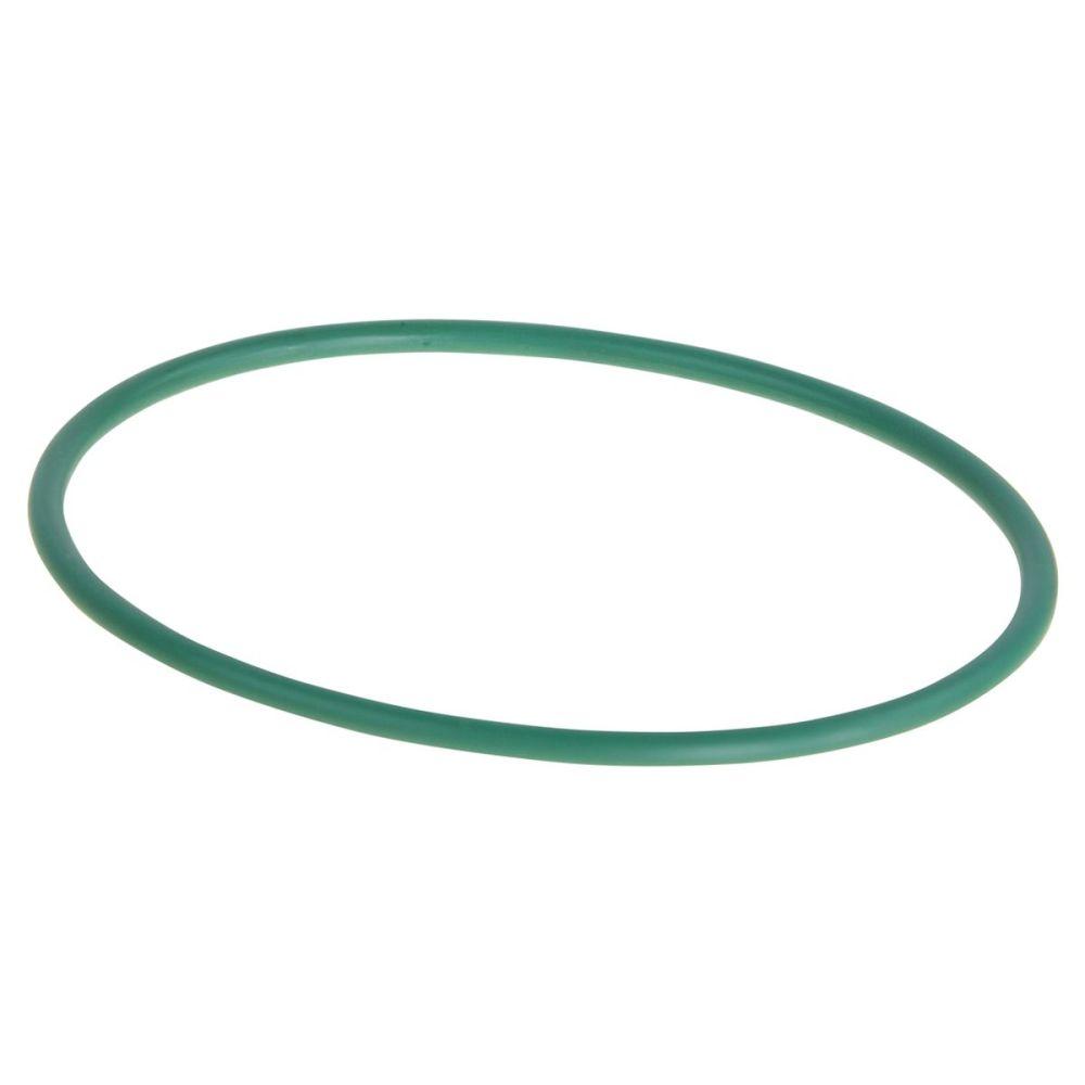 medium resolution of oem 311150w000 fuel pump module o ring seal for hyundai santa fe elantra sorento