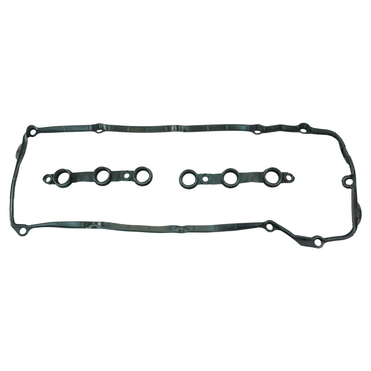 Valve Cover Gasket Amp Tube Seals For Bmw 325i 330i 525i