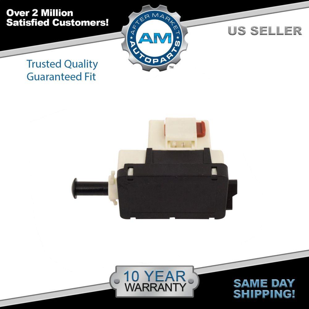medium resolution of brake stop light lamp switch for dodge chrysler caravan pickup truck ram
