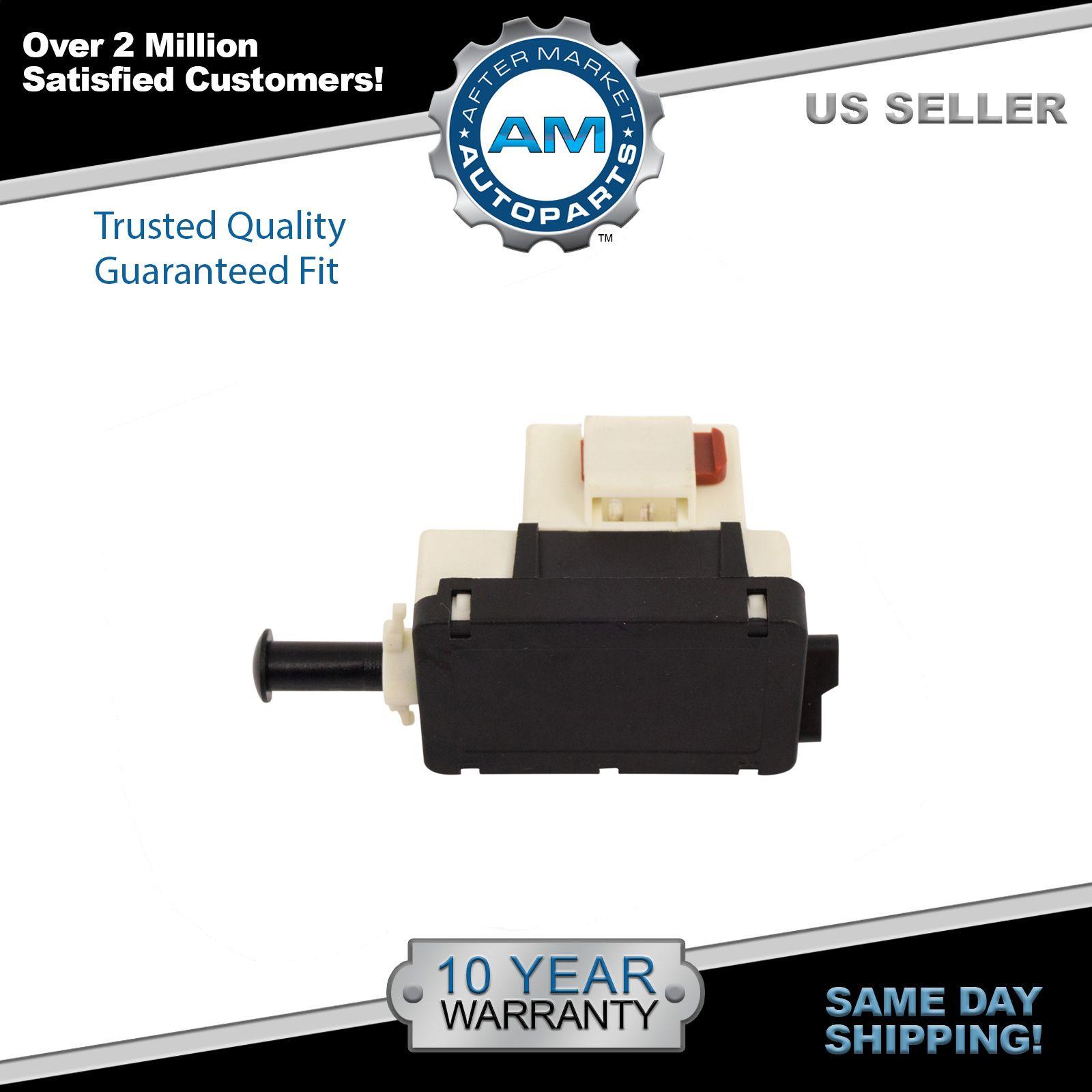 hight resolution of brake stop light lamp switch for dodge chrysler caravan pickup truck ram