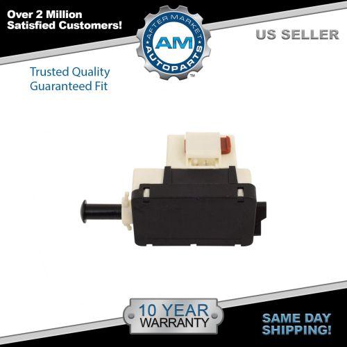 small resolution of brake stop light lamp switch for dodge chrysler caravan pickup truck ram