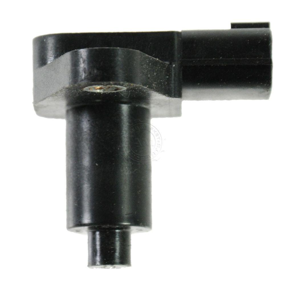 medium resolution of crankshaft position sensor driver side engine rear for maxima i30 3 0l v6