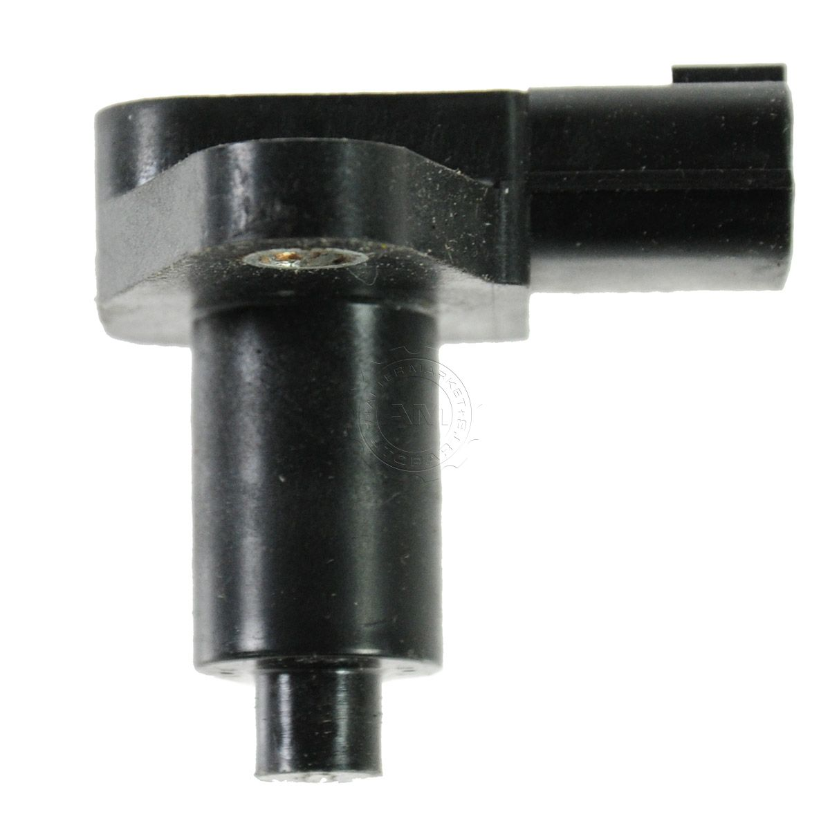 hight resolution of crankshaft position sensor driver side engine rear for maxima i30 3 0l v6