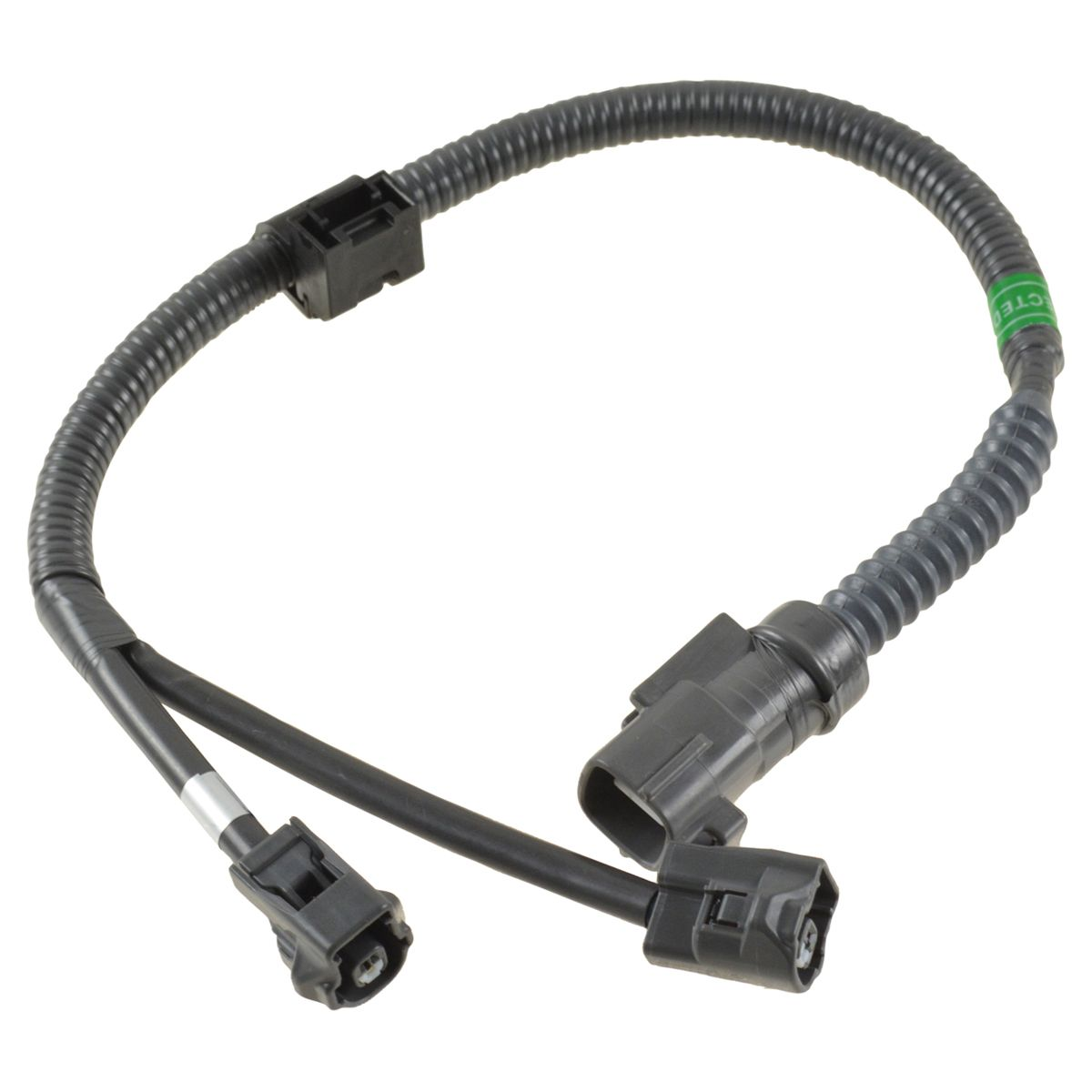 hight resolution of oem engine knock sensor wiring harness pigtail plug for 3 0 toyota lexus new