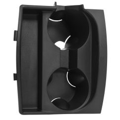 Console Box Grand New Avanza Oli Mesin 2016 Oem Cup Holder Insert Center Mount For Jeep
