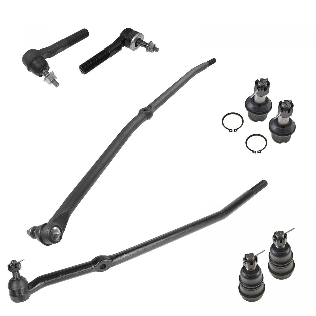 Auto Parts & Accessories Car & Truck Suspension & Steering