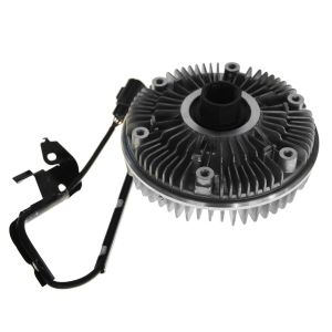 Electric Radiator Cooling Fan Clutch for 0409 Dodge Truck