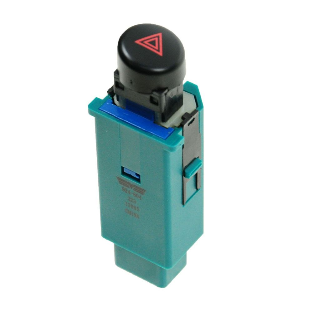 medium resolution of hazard warning flasher button light switch for oldsmobile alero cutlass achieva
