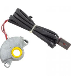 neutral safety switch for ford bronco f100 f150 f250 f350 thunderbird ltd at [ 1200 x 1200 Pixel ]