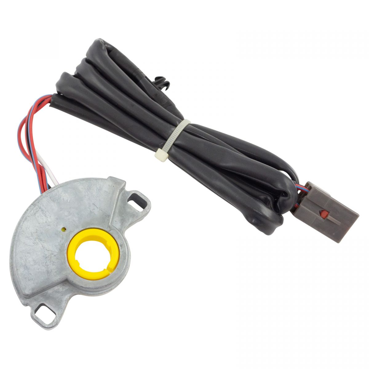 hight resolution of neutral safety switch for ford bronco f100 f150 f250 f350 thunderbird ltd at