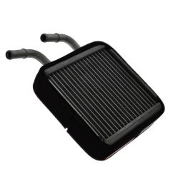 rear replacement heater core for 99 02 ford expedition lincoln navigator suv [ 1200 x 1200 Pixel ]