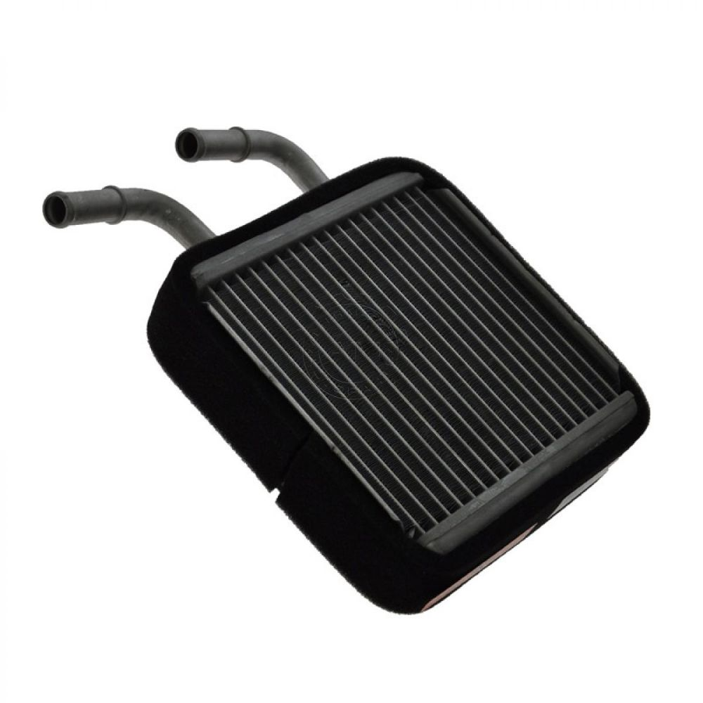 medium resolution of rear replacement heater core for 99 02 ford expedition lincoln navigator suv