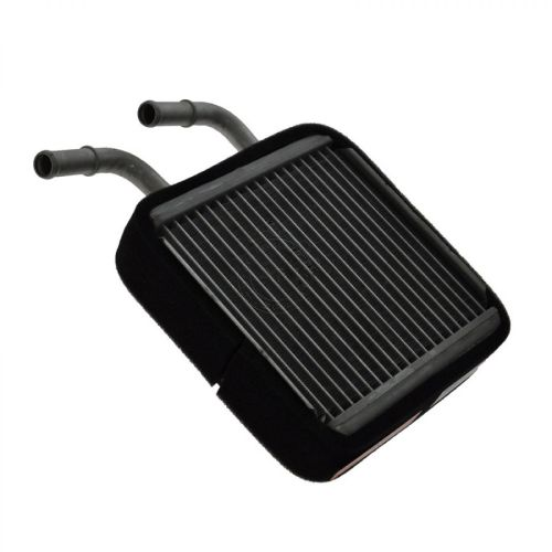 small resolution of rear replacement heater core for 99 02 ford expedition lincoln navigator suv