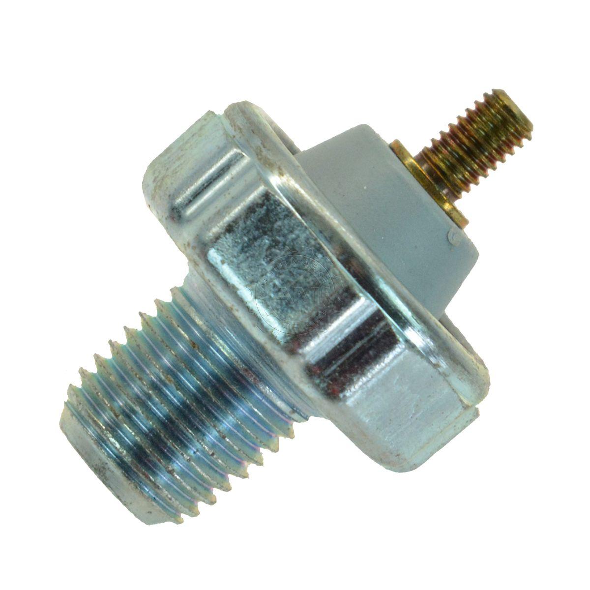 hight resolution of oil pressure sensor sender switch for ford lincoln mazda mercury merkur saab