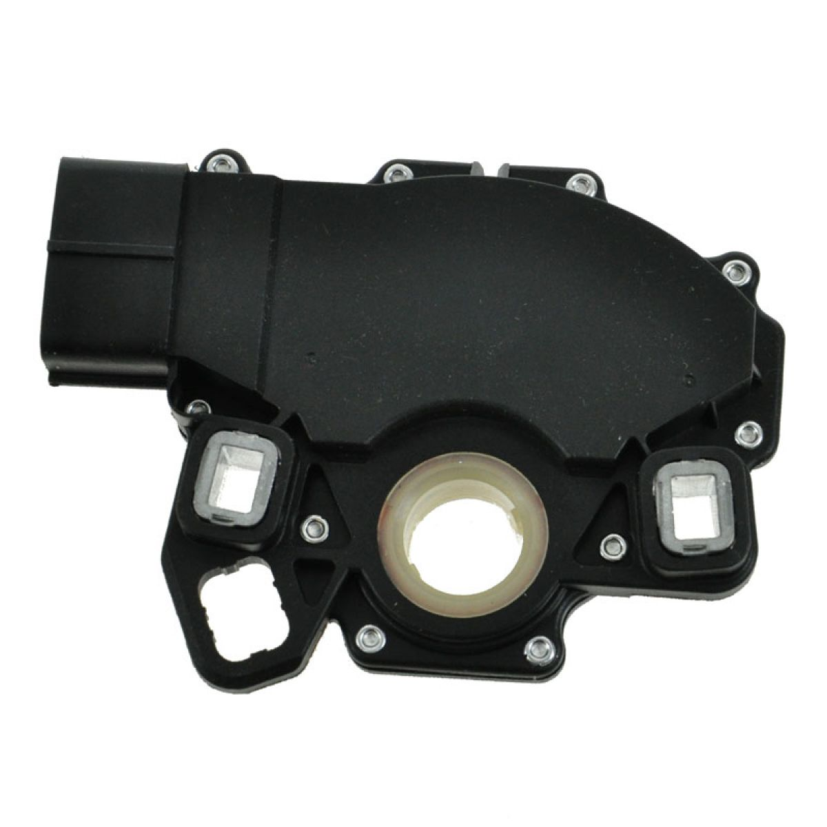 hight resolution of at automatic transmission neutral safety switch for ford lincoln mercury mazda