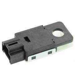 brake stop light switch for chevy gmc cadillac silverado sierra tahoe escalade [ 1200 x 1200 Pixel ]