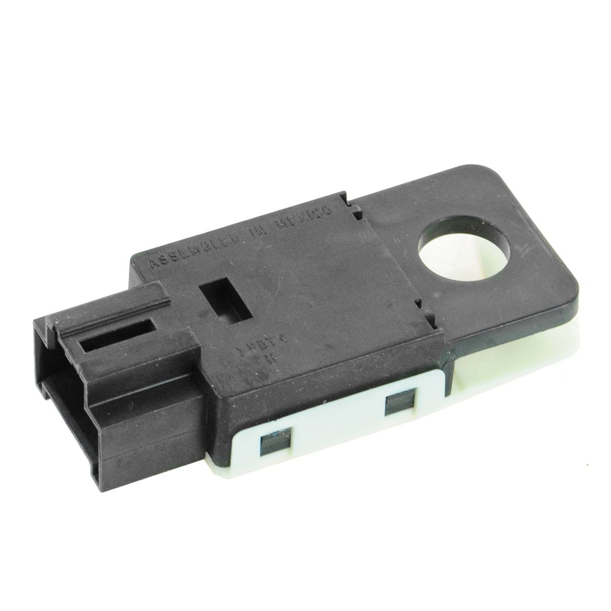 hight resolution of brake stop light switch for chevy gmc cadillac silverado sierra tahoe escalade
