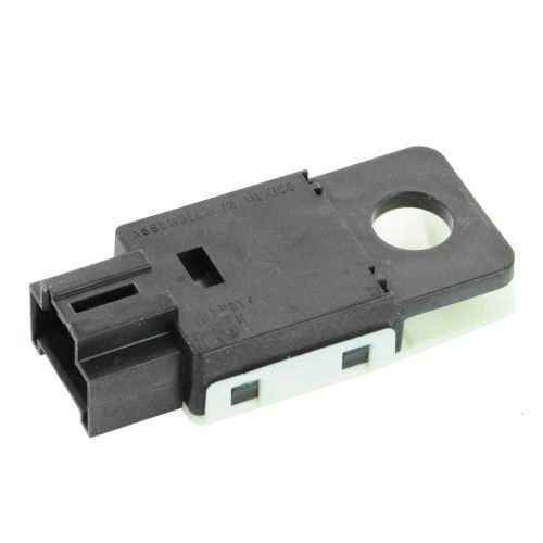 small resolution of brake stop light switch for chevy gmc cadillac silverado sierra tahoe escalade