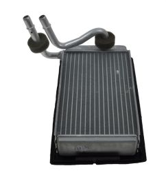 motorcraft hc33 heater core for ford expedition f150 lincoln mark lt navigator [ 1200 x 1200 Pixel ]