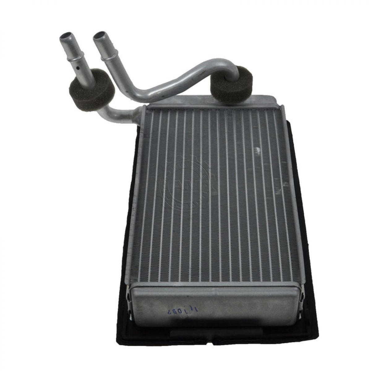 hight resolution of motorcraft hc33 heater core for ford expedition f150 lincoln mark lt navigator