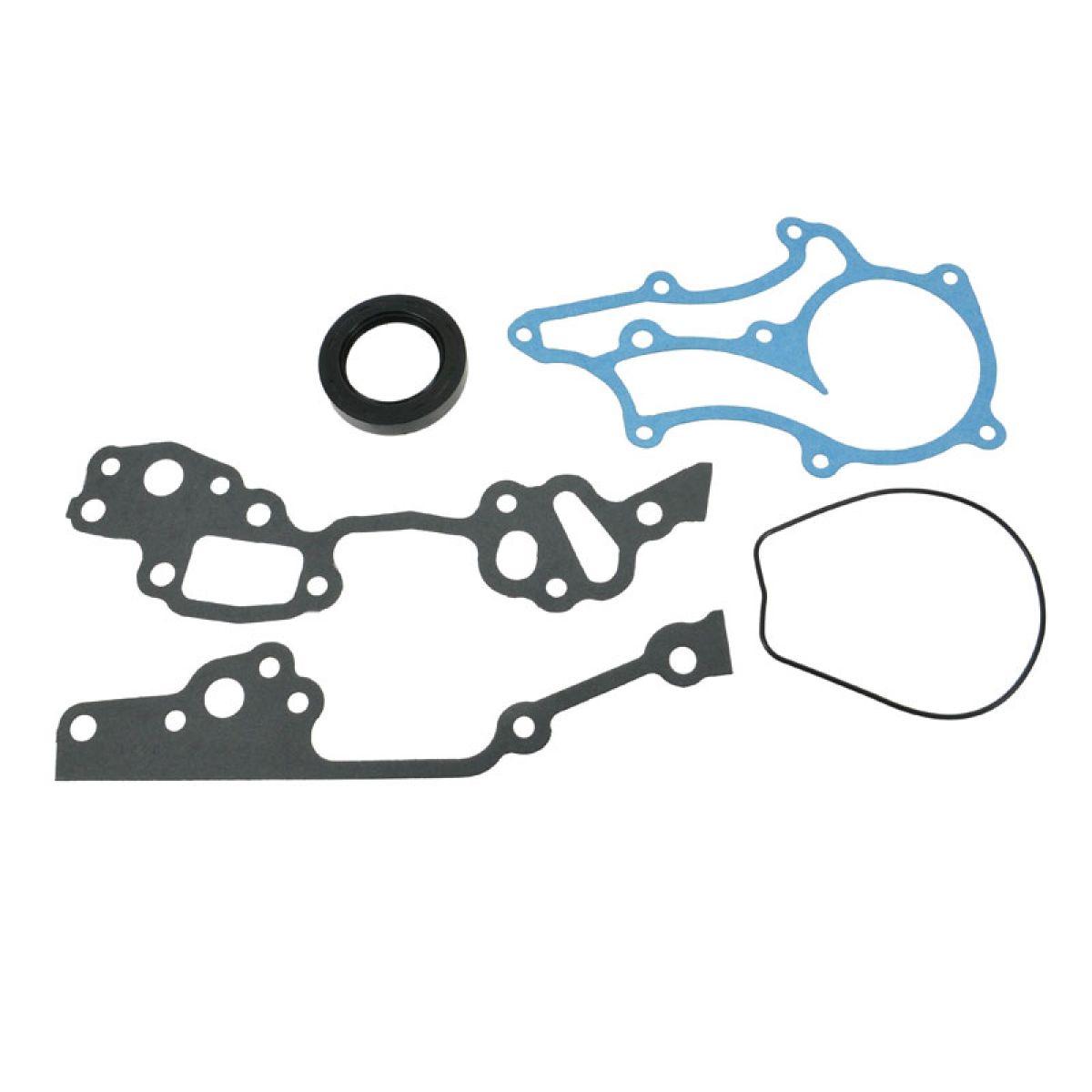 Fel Pro Timing Cover Gasket Set Kit for Toyota 4Runner