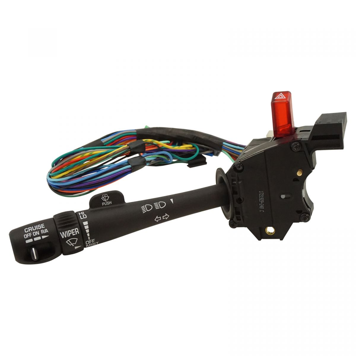 s10 cruise control wiring diagram runva winch solenoid windshield wiper arm turn signal lever