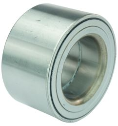 timken wheel bearing front for nissan altima maxima x trail infiniti i30 i35 [ 1200 x 1200 Pixel ]