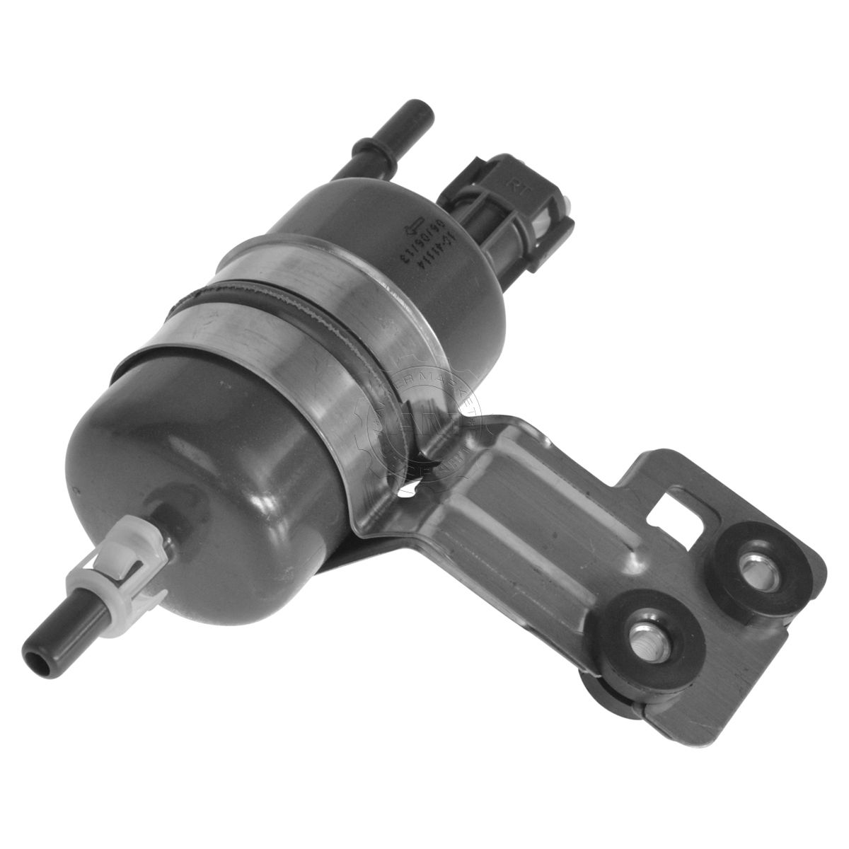 hight resolution of oem 68193495aa fuel filter regulator assembly for 02 04 jeep grand cherokee