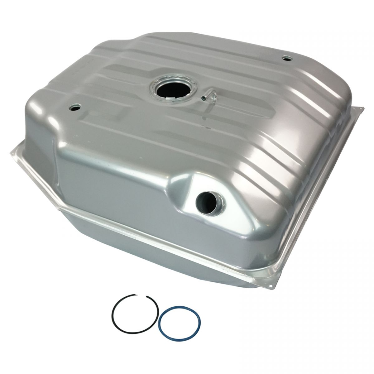 hight resolution of gas fuel tank 42 gallon for 98 99 chevy gmc suburban