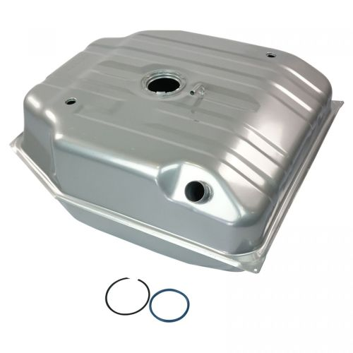 small resolution of gas fuel tank 42 gallon for 98 99 chevy gmc suburban