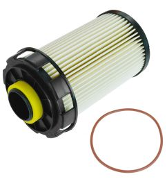 diesel fuel filter for dodge ram 2500 3500 4500 5500 6 7l [ 1200 x 1200 Pixel ]