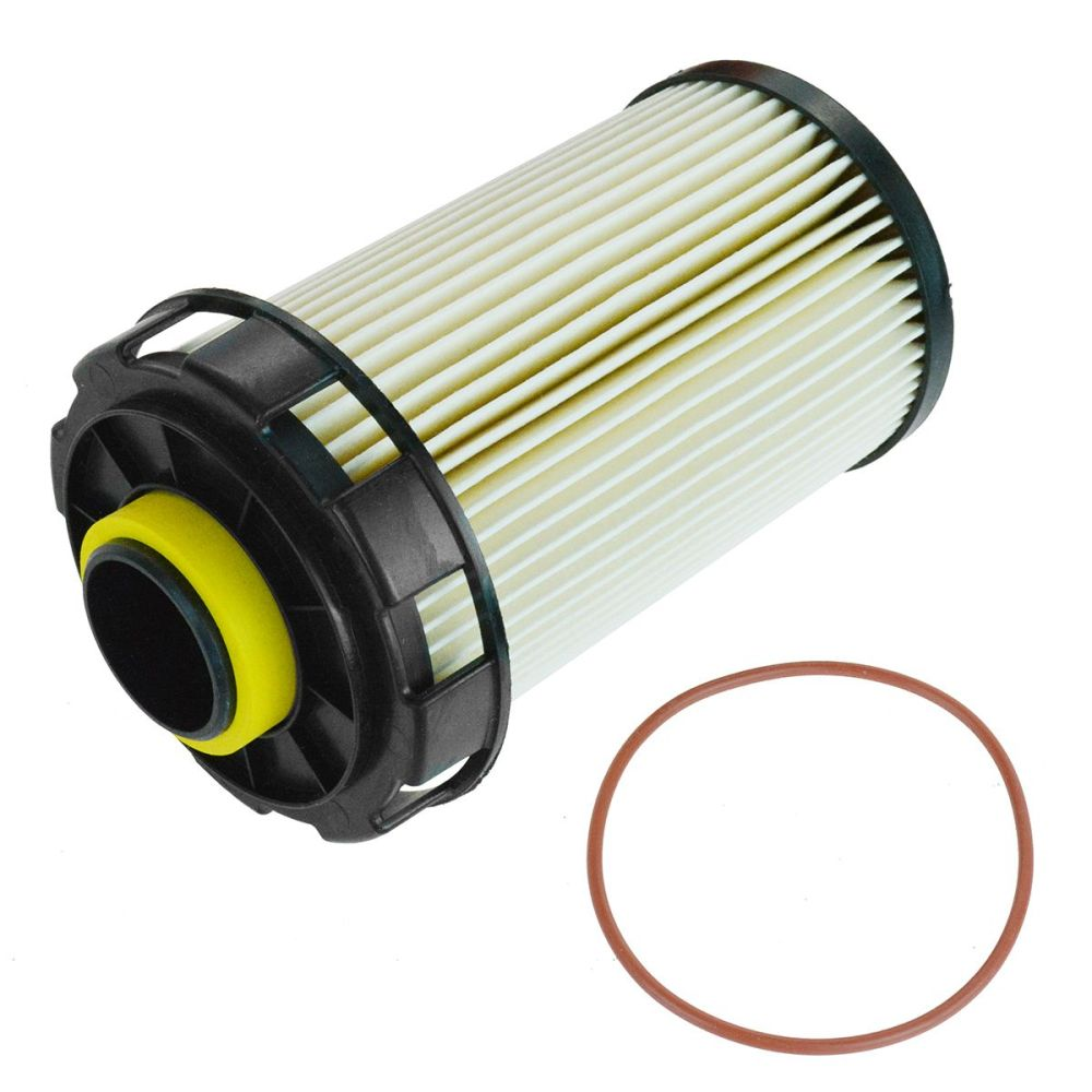 medium resolution of diesel fuel filter for dodge ram 2500 3500 4500 5500 6 7l