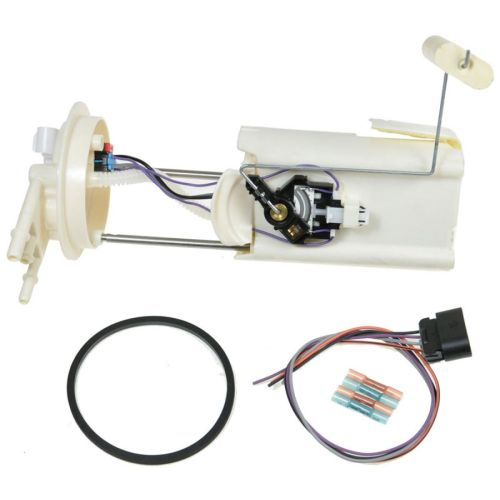 small resolution of ac delco mu1609 gas fuel pump sending unit for 96 97 chevy tahoe 5 7
