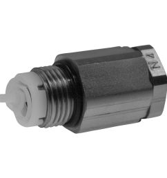 oem brake master cylinder proportioning pressure regulator valve for ford new [ 1200 x 1200 Pixel ]