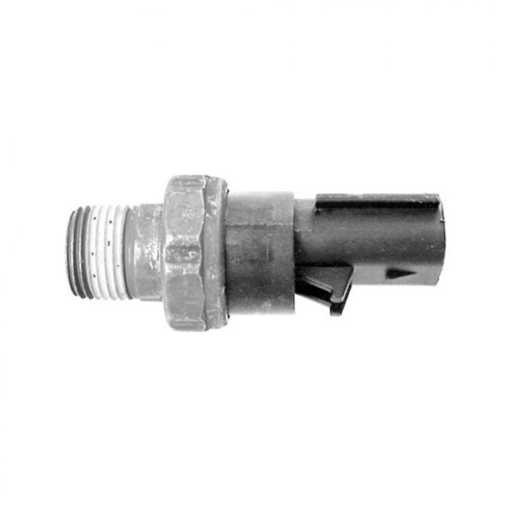 medium resolution of oil pressure sensor switch for dodge neon plymouth voyager chrysler sebring
