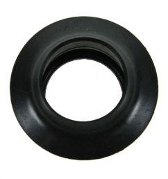 dorman fuel gas tank filler neck grommet seal for chrysler dodge plymouth [ 1200 x 1200 Pixel ]