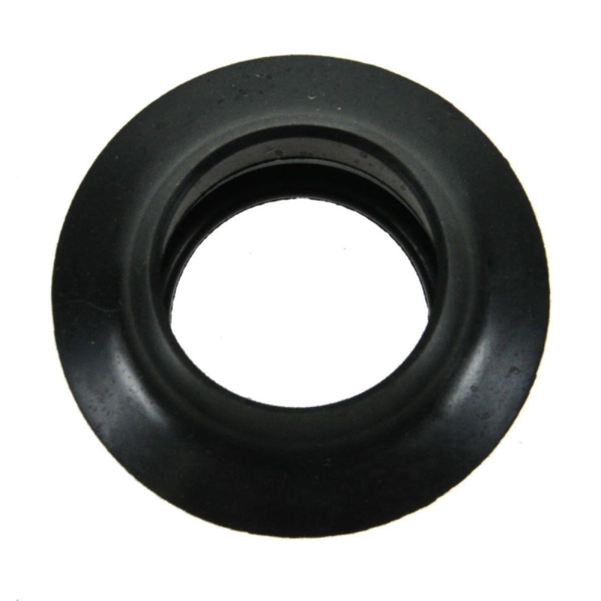 hight resolution of dorman fuel gas tank filler neck grommet seal for chrysler dodge plymouth