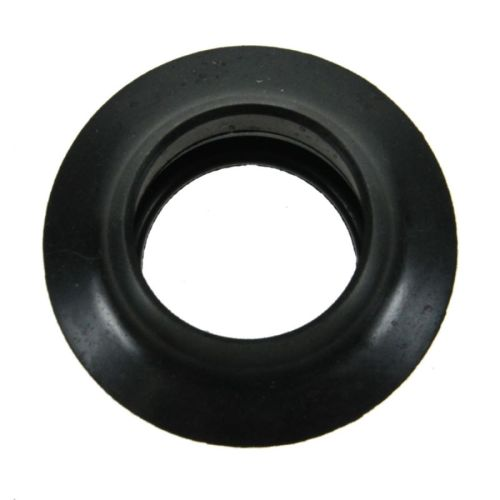 small resolution of dorman fuel gas tank filler neck grommet seal for chrysler dodge plymouth