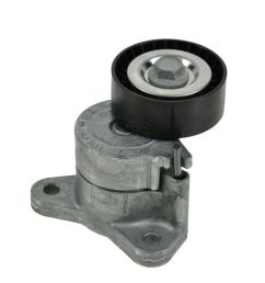 serpentine serp belt tensioner with pulley wheel for chrysler dodge jeep [ 1200 x 1200 Pixel ]