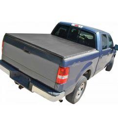 tonneau cover hidden snap for chevy gmc pickup c1500 k1500 stepside bed [ 1200 x 1200 Pixel ]