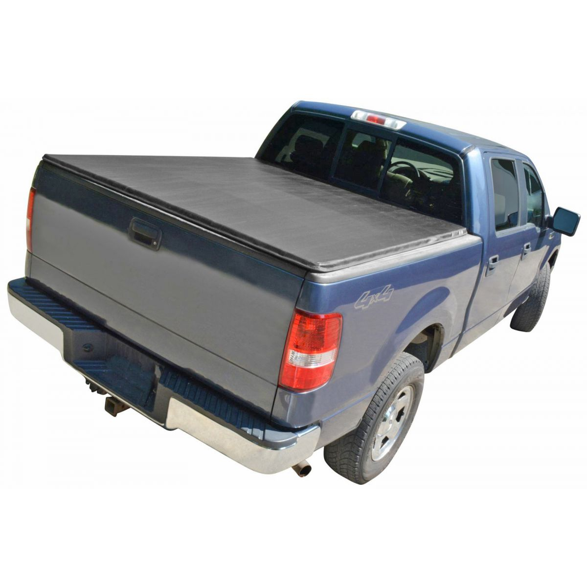 hight resolution of tonneau cover hidden snap for chevy gmc pickup c1500 k1500 stepside bed