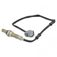 O2 Sensor Heater Warrior 350 Wiring Diagram Oxygen Upstream Air Fuel Ratio For Subaru Honda