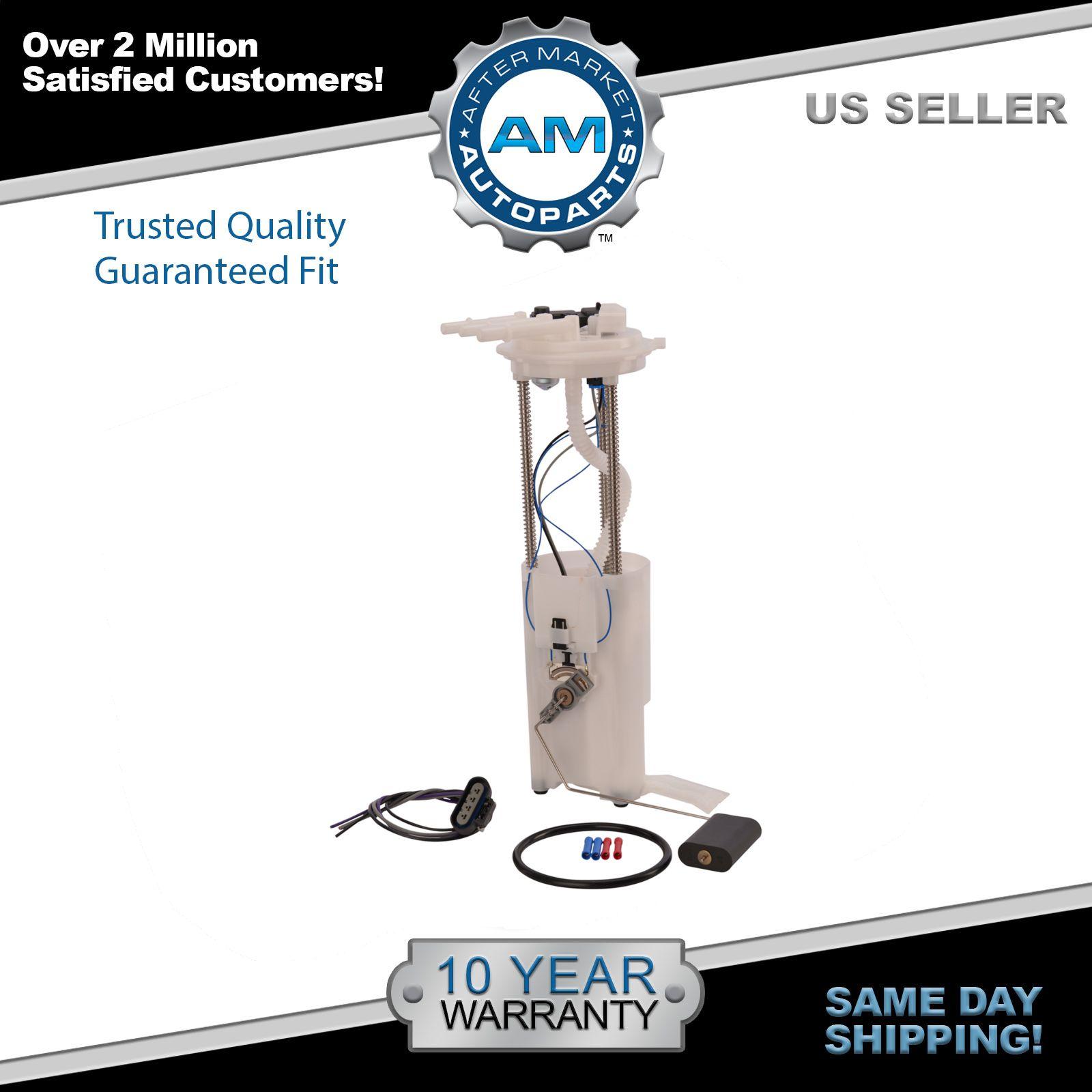 gm fuel sending unit wiring diagram rat biceps femoris gas pump w for 97 02 chevy blazer s10